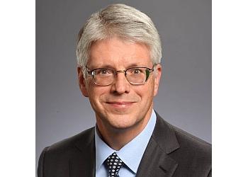 Atlanta cardiologist Thomas M Guest, MD