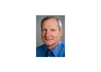 Dayton endocrinologist Thomas M. Koroscil, M.D., PH.D.