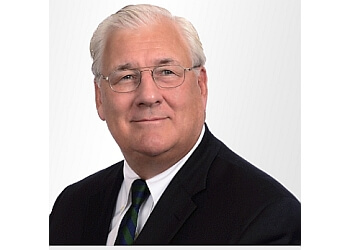 Norfolk immigration lawyer Thomas M. Lucas