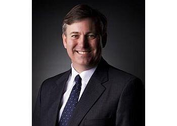 Denton medical malpractice lawyer Thomas M. McMurray