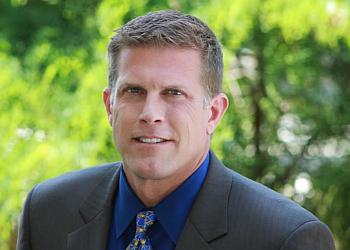 Omaha dui lawyer Thomas M. Petersen