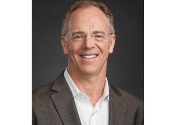 Allentown orthopedic Thomas Meade, MD