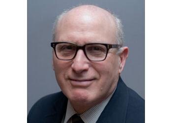 Hartford pediatrician Thomas N. Fromson, MD