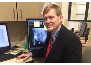 Columbia orthopedic  Thomas P. Gross, MD