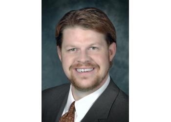 Santa Rosa bankruptcy lawyer Thomas P. Kelly III