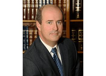 Anchorage employment lawyer Thomas P. Owens III