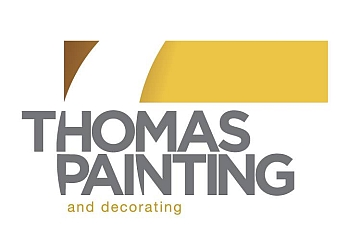 West Jordan painter Thomas Painting & Decorating