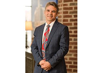 Murfreesboro criminal defense lawyer Thomas Parkerson