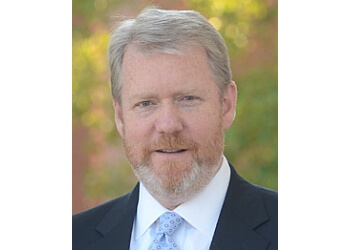 Augusta personal injury lawyer Thomas R Burnside III
