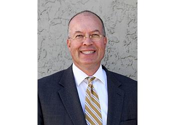 Kansas City medical malpractice lawyer Thomas R. Fields