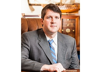Memphis personal injury lawyer Thomas R. Greer