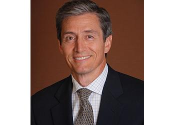 Escondido orthopedic Thomas R Knutson, MD