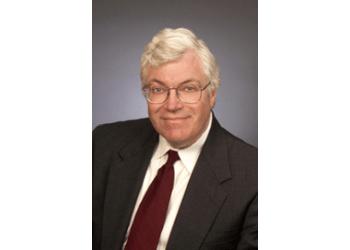 Rochester medical malpractice lawyer Thomas R. Monks, Esq