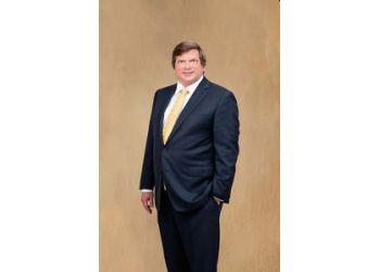Tallahassee employment lawyer  Thomas R. Thompson, Esq.