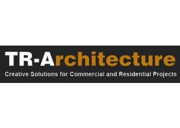 Sacramento residential architect TR - Architecture