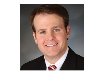 Grand Rapids gastroenterologist Thomas Rupp, MD