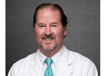 Fort Worth neurosurgeon Thomas S. Ellis, MD, FAANS, FACS - FORT WORTH BRAIN & SPINE INSTITUTE, LLP