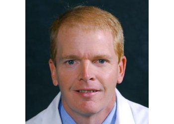 Nashville cardiologist Thomas S Johnston, MD