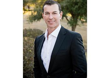 Austin neurosurgeon Thomas S. Loftus, MD