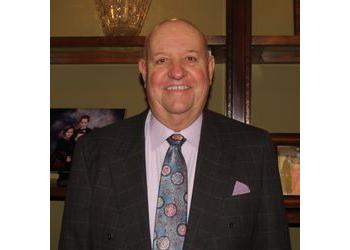 Orange divorce lawyer Thomas P. Stabile
