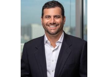 Tampa patent attorney Thomas Stanton, Esq. - Stanton IP Law Firm, P.A.