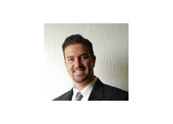 Lakewood psychiatrist Thomas Starkey Jr, MD