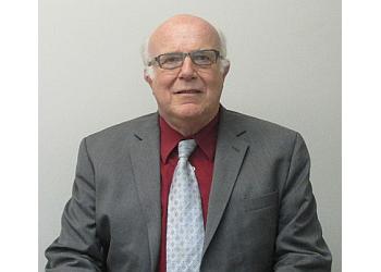 Lowell immigration lawyer Thomas Stylianos