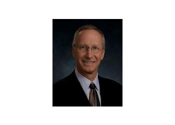 Arvada gynecologist Thomas Sweeney, MD