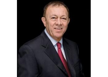 Riverside orthopedic Thomas T Haider, MD - HAIDER SPINE CENTER