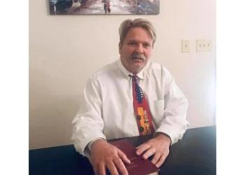 Nashville dui lawyer Thomas T. Overton