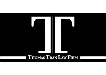 Mesquite immigration lawyer Thomas Tran Law Firm, P.C