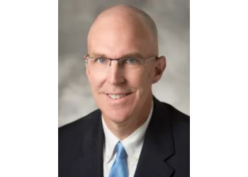 New Haven urologist Thomas V Martin, MD
