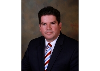 Visalia dui lawyer Thomas W. Degn