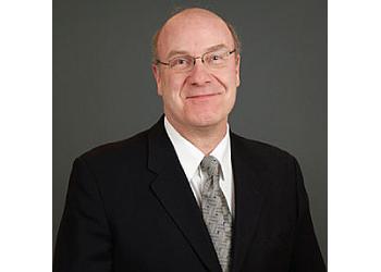 Fort Wayne ent doctor Thomas W. Dumas, MD
