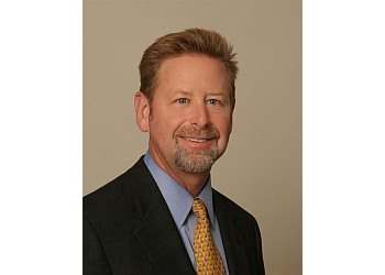 San Bernardino estate planning lawyer Thomas William Dominick