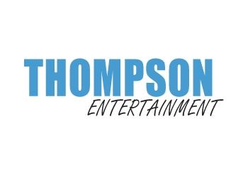 Orlando dj Thompson Entertainment