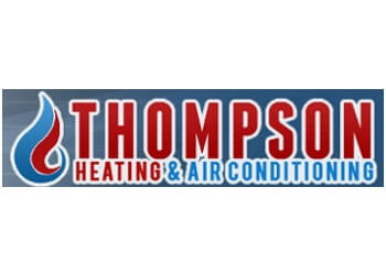 Oceanside hvac service  Thompson Heating and Air Conditioning