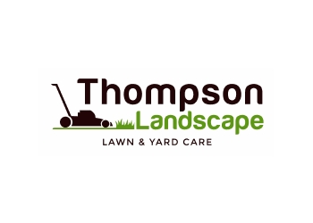 3 Best Lawn Care Services In Plano Tx Expert