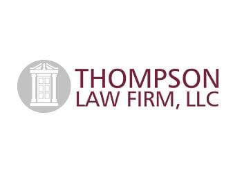 Thompson Law Firm, LLC