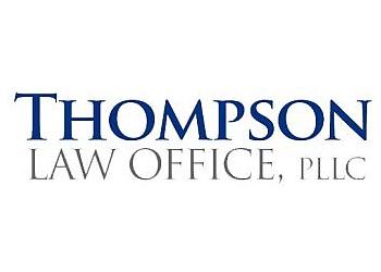 Thompson Law Office PLLC