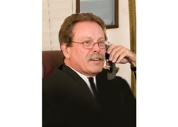 Lancaster estate planning lawyer Thompson | VonTungeln A.P.C.