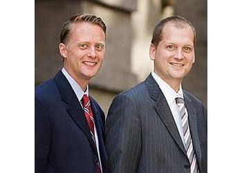 Kansas City employment lawyer Thornberry Brown, LLC