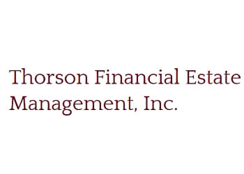Thorson Financial Estate Management, Inc.