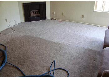 Thousand Oaks carpet cleaner Thousand Oaks Carpet Cleaning