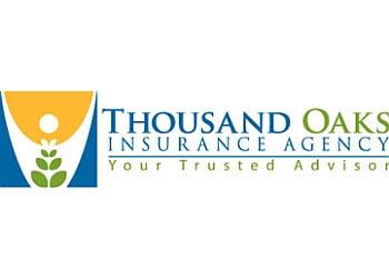 Thousand Oaks Insurance Agency