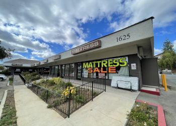 Thousand Oaks mattress store Thousand Oaks Mattress