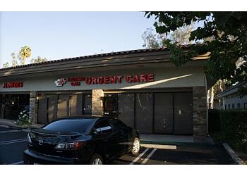 Thousand Oaks Urgent Care Thousand Oaks Urgent Care Clinics