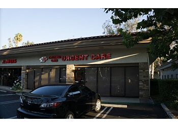 Thousand Oaks urgent care clinic Thousand Oaks Urgent Care