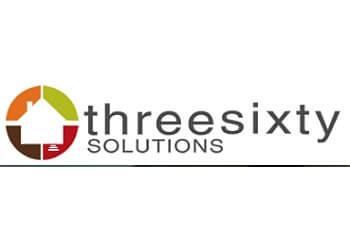 Bellevue painter Three Sixty Solutions