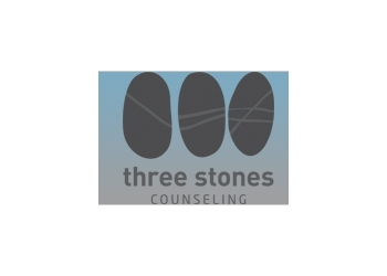 Indianapolis therapist Three Stones Counseling, LLC